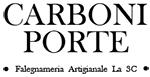 Carboni Porte